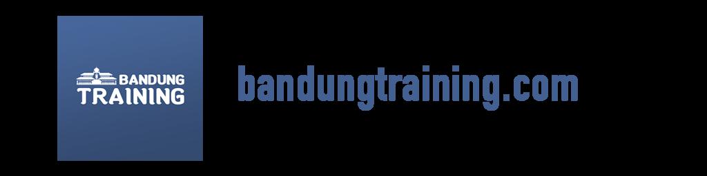bandung training dot com